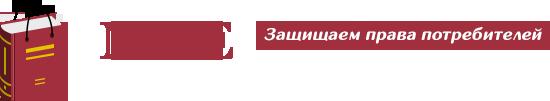 vse-stendy.ru